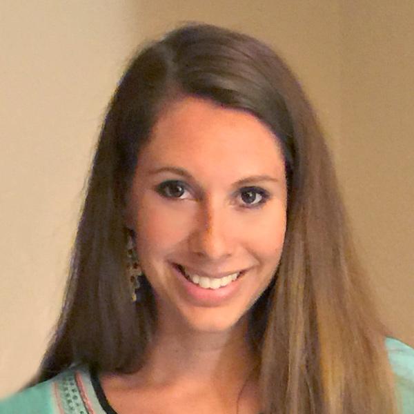 Kristina Bechard