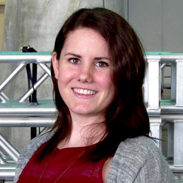 Jen Lawlor
