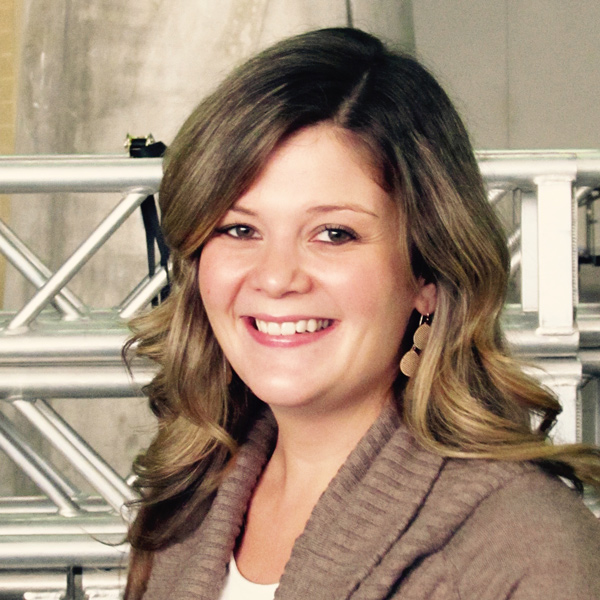 Maria Maradianos