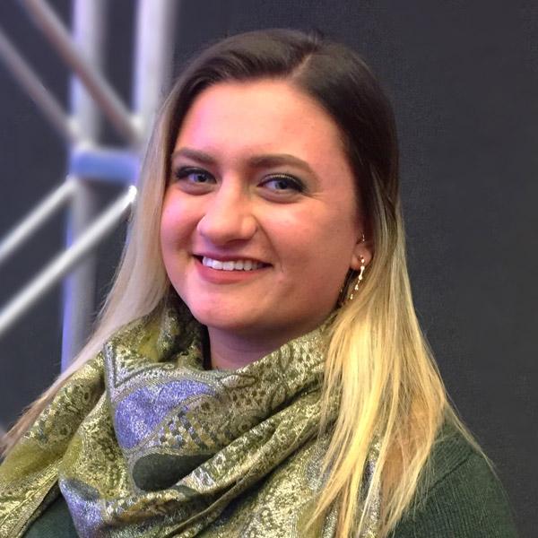 Paige Mitrik